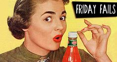 17 Vintage Ad Fails That Prove We've Changed for the Better
