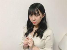 田中美久、HKT Rayong, Hkt48, Akb, Cute Girls, Asian Girl, Bicycle, Kawaii, Japanese, Asia Girl