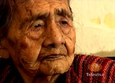 At 127, Mexican Woman is the World's Oldest Person | Inhabitat - Sustainable Design Innovation, Eco Architecture, Green Building