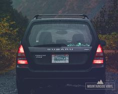 Wanderlust Laptop Stickers Camping Decals Escape The Indoors Vinyl Decal Appalachian Trail Decals for Tumblers PNW Stickers Hiking Flask Stickers Adventure Awaits Water Bottle Stickers