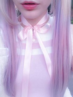 http://weheartit.com/entry/269501541