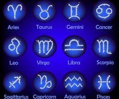Dr. Virginia Faur ne da o reteta naturista. Cum se prepara antibioticul saracului Capricorn And Aquarius, Gemini And Cancer, Virginia