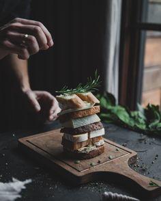 #details #darkphoto #darkfood #foodstyle #foodstyling #food #foodphotography #foodphoto #feed #foodporn #feed #feedfeed
