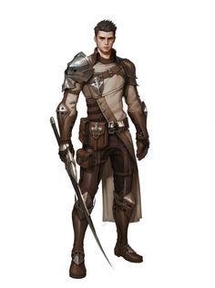 906 Best Medieval And Fantasy Clothing References Images In