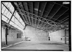 Sawtooth Factory