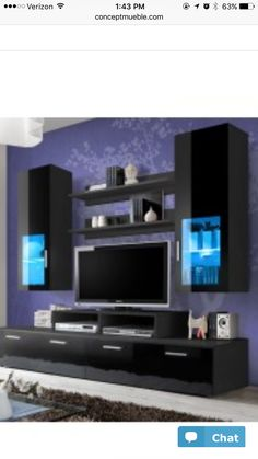 spacious and comfortable easy to clean with high gloss fronts and led lights easy to assamble made from durable mdf excellent for modern homes