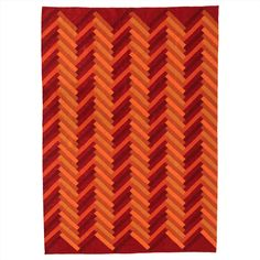 IKEA STOCKHOLM 2017 Rug, flatwoven Handmade/zigzag pattern orange 170 x 240 cm Handwoven by skilled craftspeople, each one is unique. Made in India in organised weaving centres with good working conditions and fair wages. Motif Zigzag, Zig Zag Pattern, Herringbone Pattern, Ikea Stockholm 2017, Ikea Rug, Medium Rugs, Ikea Family, Professional Carpet Cleaning, Orange Rugs
