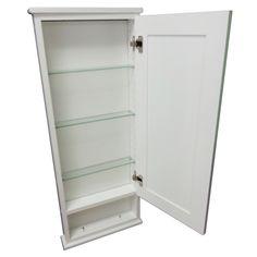 Delicieux Narrow Floor Standing Bathroom Cabinets #floorstandingbathroomcabinets |  Bathroom Sinks | Pinterest | Floor Standing Bathroom Cabinets, Bathroom  Cabinets ...