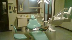 Sala Cirugia.Equipo n°1.