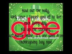 Pin by Karina Fernanda Gonzalez Rodriguez on Glee   Pinterest   Glee