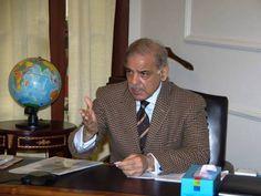 Pak-China ties: Government spending billions on Saaf Pani Project, says CM - http://bicplanet.com/pakistan/pak-china-ties-government-spending-billions-on-saaf-pani-project-says-cm/  #Pakistan, #PunjabNews Pakistan, Punjab News  Bic Planet