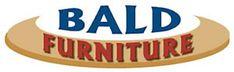 Bald Furniture