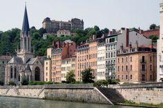 Lyon 120630 1300 by Schoendy