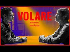 Volare - Cover Fabio Rovazzi (feat. Gianni Morandi) - YouTube