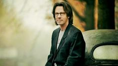 Today's featured artist.....Rick Springfield - The Dx Groove: playlist