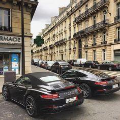 "4,388 Likes, 9 Comments - Cars by Porsche (@porschepixx) on Instagram: ""  Beautiful ❤   #911CarreraS ➖➖➖➖➖➖➖➖➖➖➖➖➖ @cars.from.germany   #PorschePix   via:…"""