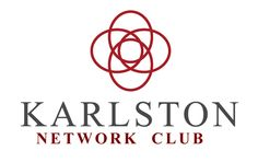 Karlston Network Club