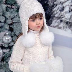 Новая коллекция @chobikids❗️ Ваши детки будут самыми красивыми! #chobi #чоби #новаяколлекция #fw1718