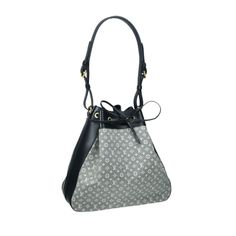 \(^o^)/YES!…… Louis Vuitton Noe ,\(^o^)/~ Marked For My Shopping Bags.. ↗↘↗↘