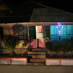 TOYS FOR GIRLS - dolls house #toys #for #girls #dolls #house