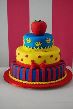cake boss bolos - Pesquisa Google