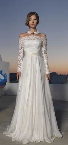 7 Best Dress Natalia Vasiliev Images 2015 Wedding Dresses Alon
