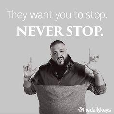 Top 100 dj khaled quotes photos First post, first step to success  we got the keys  #keystosuccess #keytosuccess #djkhaled #majorkey #djkhaledbelike #djkhaledmeme #djkhaledquotes @djkhaled See more http://wumann.com/top-100-dj-khaled-quotes-photos/