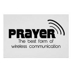 >>>Low Price Guarantee          Prayer the Best Form of Communication Poster           Prayer the Best Form of Communication Poster lowest price for you. In addition you can compare price with another store and read helpful reviews. BuyThis Deals          Prayer the Best Form of Communicati...Cleck Hot Deals >>> http://www.zazzle.com/prayer_the_best_form_of_communication_poster-228515255474970891?rf=238627982471231924&zbar=1&tc=terrest