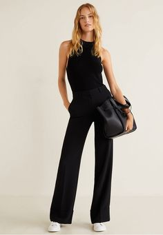 515 best Personal Style images on Pinterest in 2019  2d40b9162