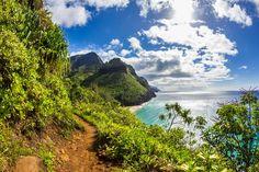 5 Tricks for Finding Cheap Flights to Hawaii - Hopper Blog