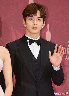 Yoo Seung Ho Yoo Seung-ho, Most Handsome Korean Actors, Kim Min Gyu, O Drama, Taecyeon, Kdrama Actors, Child Actors, Perfect Boy, Ji Chang Wook