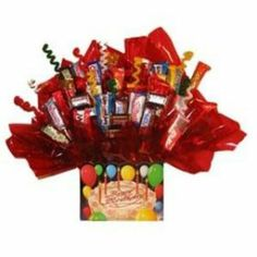 top ten birthday gifts for teen girls gifts that are sure to impress ...