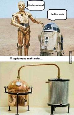 """South Slavic Memes That Serve Up Very Specific Humor Images) - Funny memes that """"GET IT"""" and want you to too. Get the latest funniest memes and keep up what is going on in the meme-o-sphere. Best Funny Photos, Funny Pictures, Funny Images, Funny Love, Really Funny, Starwars, Star Wars Meme, Super Funny, Funny Comics"""