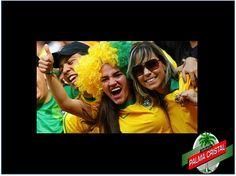 CERVEZA PALMA CRISTAL.¿Sabes cuanta cerveza se bebió durante el mundial de fútbol en Brasil? Los fabricanates de las cervezas Budweiser, Stella Artois y Corona comentaron que sus ventas superaron lo esperado, ya que durante el evento que duro un mes se genero un consumo de 140 millones de litros o dos millones de barriles. www.cervezasdecuba.com