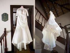Best Wedding and Portrait Photographers Darrell Fraser South Africa Portrait Photographers, One Shoulder Wedding Dress, Wedding Venues, White Dress, Wedding Dresses, Fashion, Wedding Reception Venues, Moda, Wedding Places