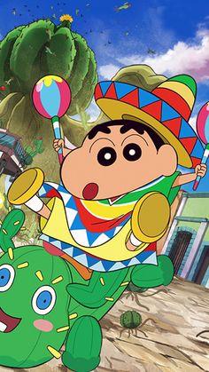 자두쟈 : 네이버 블로그 Cute Desktop Wallpaper, Cartoon Wallpaper Iphone, Cute Cartoon Wallpapers, Sinchan Cartoon, Doraemon Cartoon, Disney Drawings Sketches, Cute Cartoon Drawings, Doraemon Wallpapers, Gaming Wallpapers