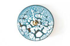 Heath Ceramics Brings Timeless Design to Wall Clocks Exhibit | California Home + Design