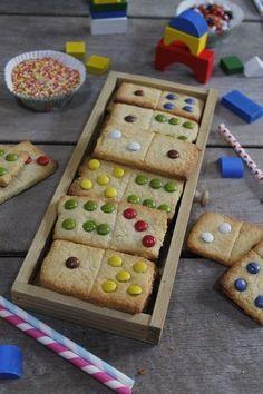 Cookies for me to do Biscuit Cookies, Cake Cookies, Sugar Cookies, Cupcakes, Amaretti Cookie Recipe, Cute Food, Yummy Food, Kreative Snacks, Pumpkin Custard