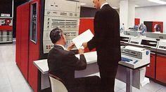 Foto: IBM