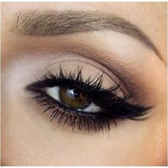 Inspiring 73 Matte Makeup Ideas That You Must Try https://fashiotopia.com/2017/05/22/73-matte-makeup-ideas-must-try/ Do not purchase a dress in the hope you will drop some weight. It's possible for you to put this all around the body for a body mask if you want. #makeupideas2017