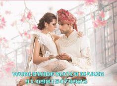 WORLDWIDE MATCH MAKER 91-09815479922 : VERY HIGH STATUS KHATRI ARORA PUNJABI MATRIMONIAL ...