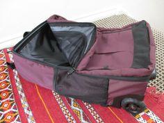 frugalfirstclasstravel, travel bloggers share their favorite packing tips