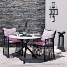 ShopStyle: John Lewis Vanilla Outdoor Furniture