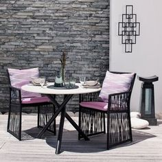 ShopStyle: John Lewis Vanilla Outdoor Furniture