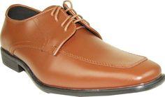 Honey Brown Shoe Liberty Men's Formals 3104 Banksville Rd  Pittsburgh, Pa   15216   412-561-2202 libertyformals.com