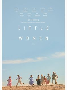 original poster by me of greta gerwig's latest film little women! / this is not the official poster for this film Film Poster Design, Poster S, Movie Poster Art, Poster Wall, Poster Prints, Movie Prints, Poster Ideas, Art Print, Iconic Movie Posters