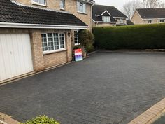 This block paving driveway has been recently supplied and carried out by SD Home Improvements in Longwell Green, Bristol. Driveway features: removal of the old concrete and lawn new hardcore base and membrane sheeting paving sand double Buff border Charcoal block paving finish in 90° pattern matching doorstep SD Home Improvements are expert and professional […]