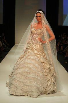 Dar Sara High Fashion