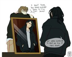 Read Wolfstar from the story Fotos Wolfstar/Drarry by (Nora Wolf 🐺) with 499 reads. Harry Potter Anime, Harry Potter World, Mundo Harry Potter, Harry Potter Marauders, Harry Potter Ships, Harry Potter Fan Art, Harry Potter Universal, Harry Potter Fandom, Harry Potter Memes