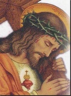 AMARAJESUS: EL EVANGELIO COMO ME HA SIDO REVELADO-MARIA VALTORTA
